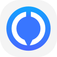 Outflow App Icon